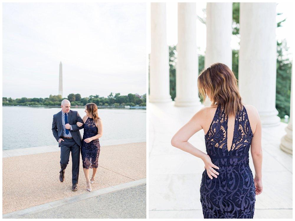Washington DC Memorial Engagement_0013.jpg