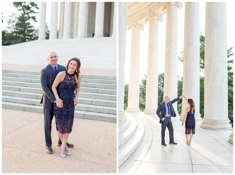 Washington DC Memorial Engagement_0015.jpg