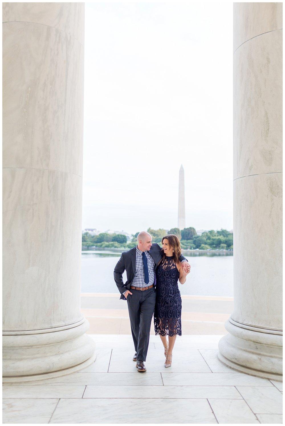 Washington DC Memorial Engagement_0016.jpg
