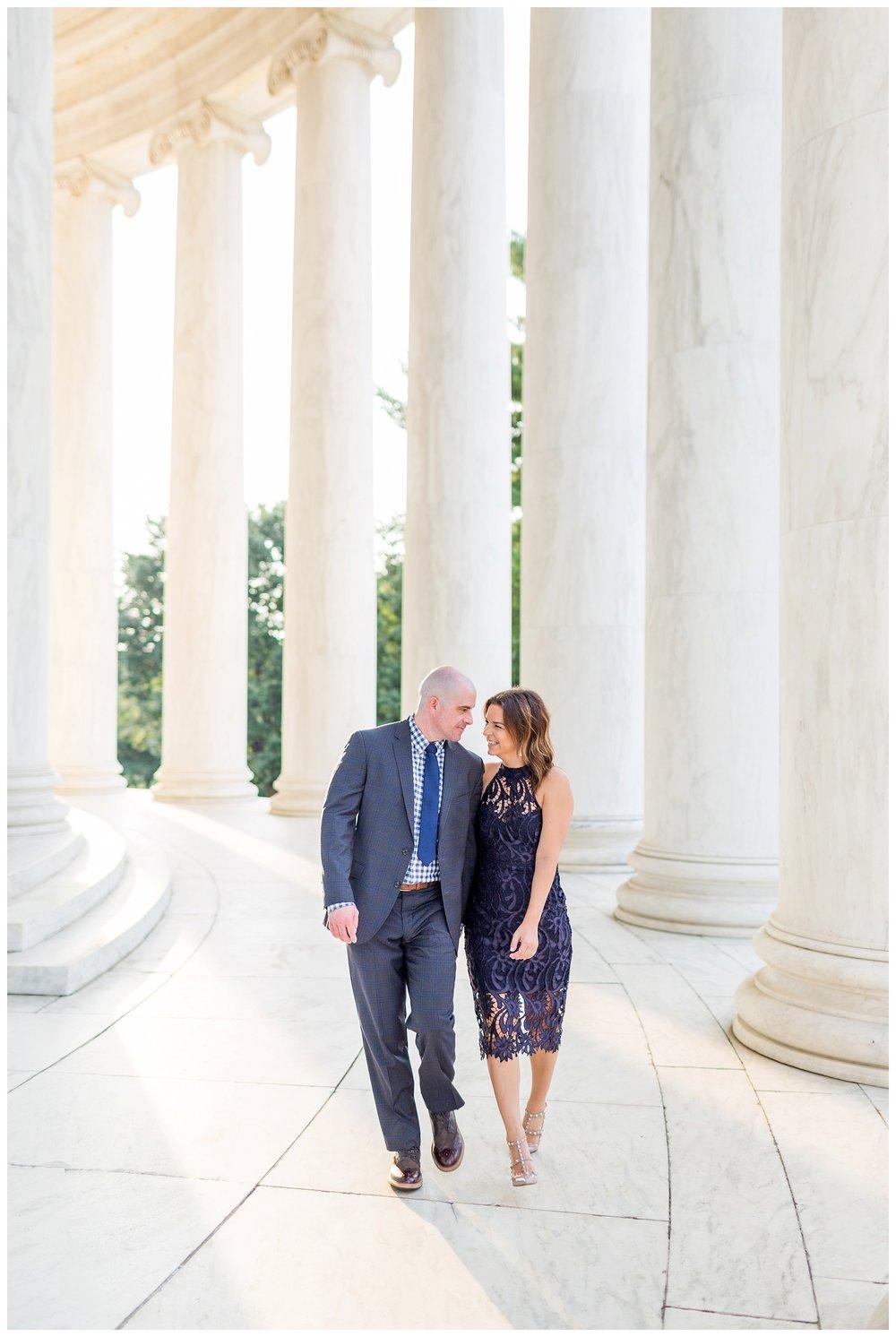 Washington DC Memorial Engagement_0017.jpg