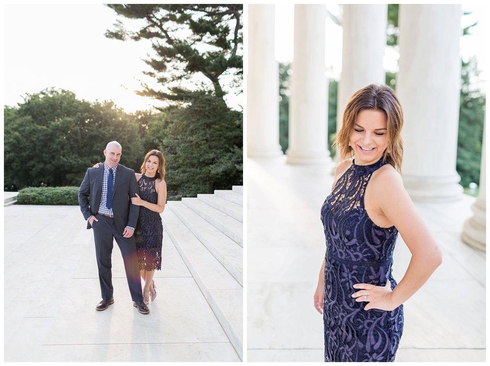 Washington DC Memorial Engagement_0018.jpg