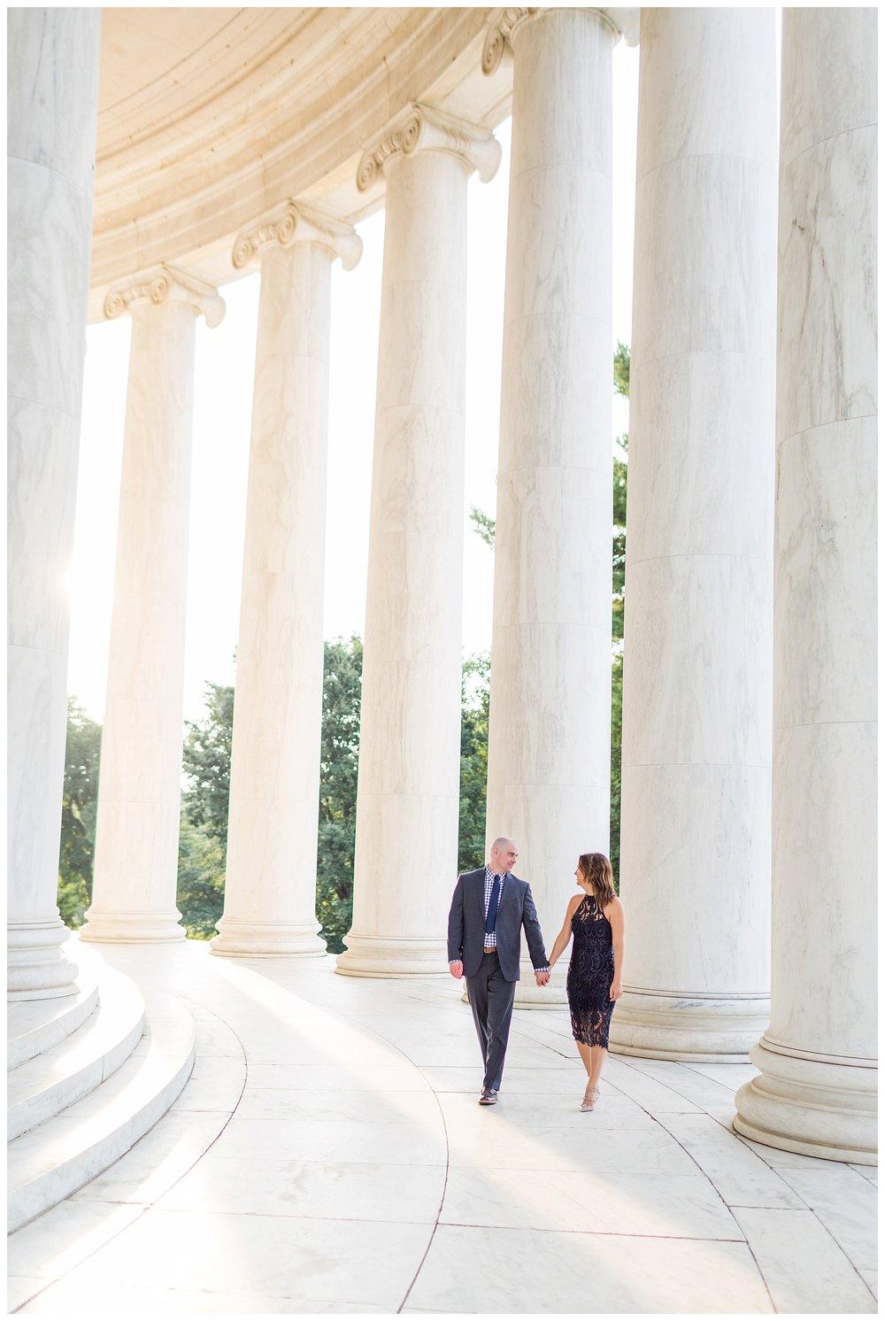 Washington DC Memorial Engagement_0019.jpg