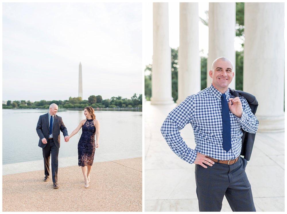 Washington DC Memorial Engagement_0022.jpg