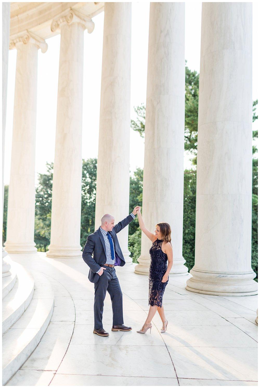 Washington DC Memorial Engagement_0021.jpg