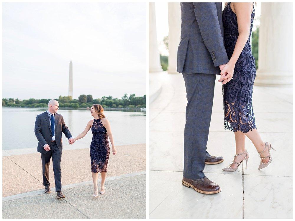 Washington DC Memorial Engagement_0024.jpg