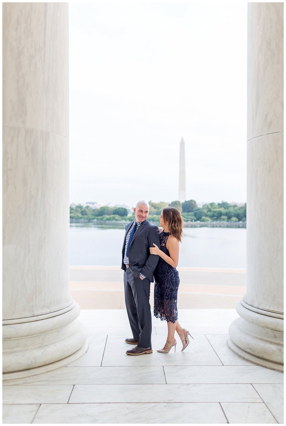 Washington DC Memorial Engagement_0023.jpg