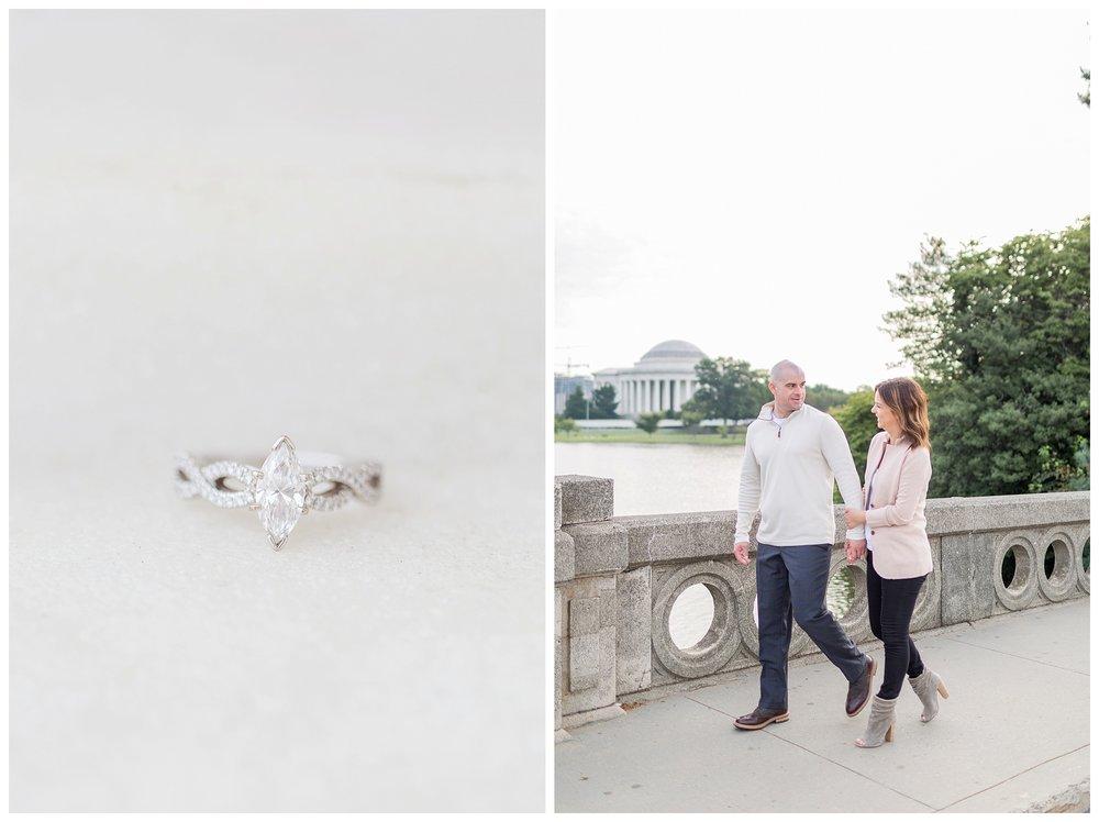 Washington DC Memorial Engagement_0026.jpg