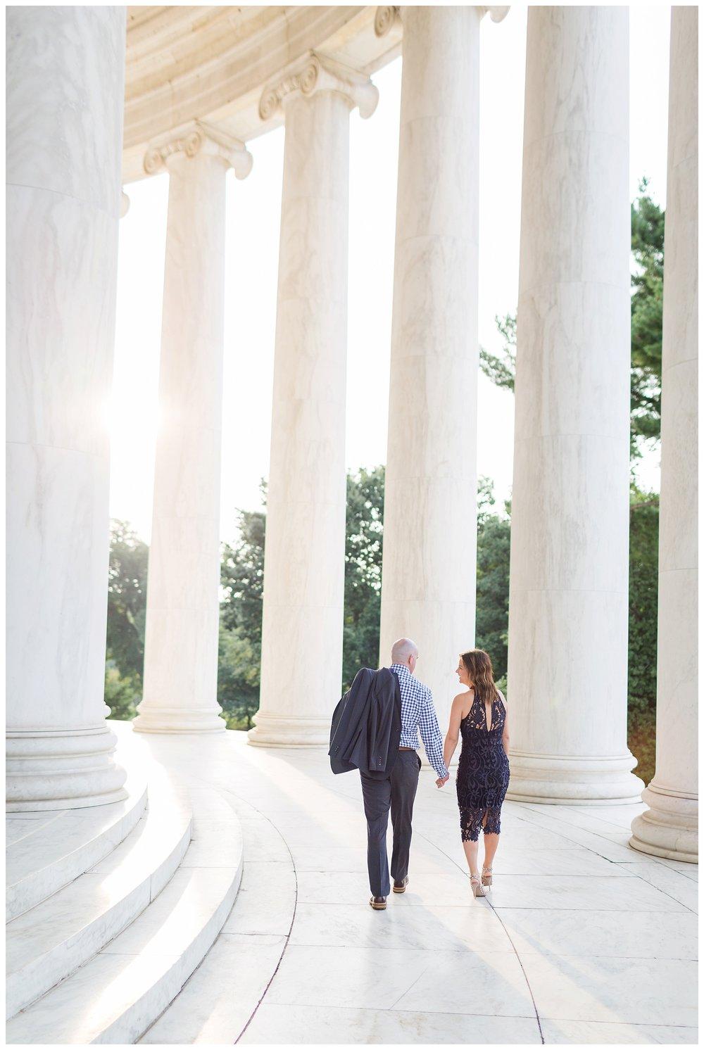 Washington DC Memorial Engagement_0025.jpg