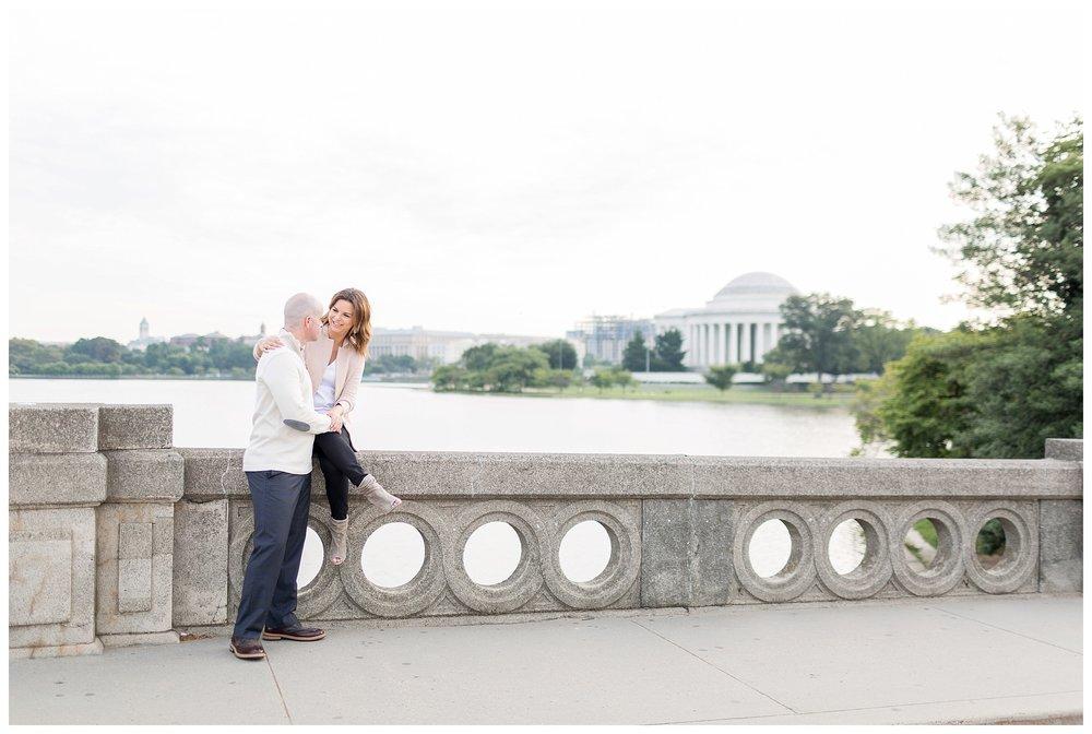 Washington DC Memorial Engagement_0027.jpg