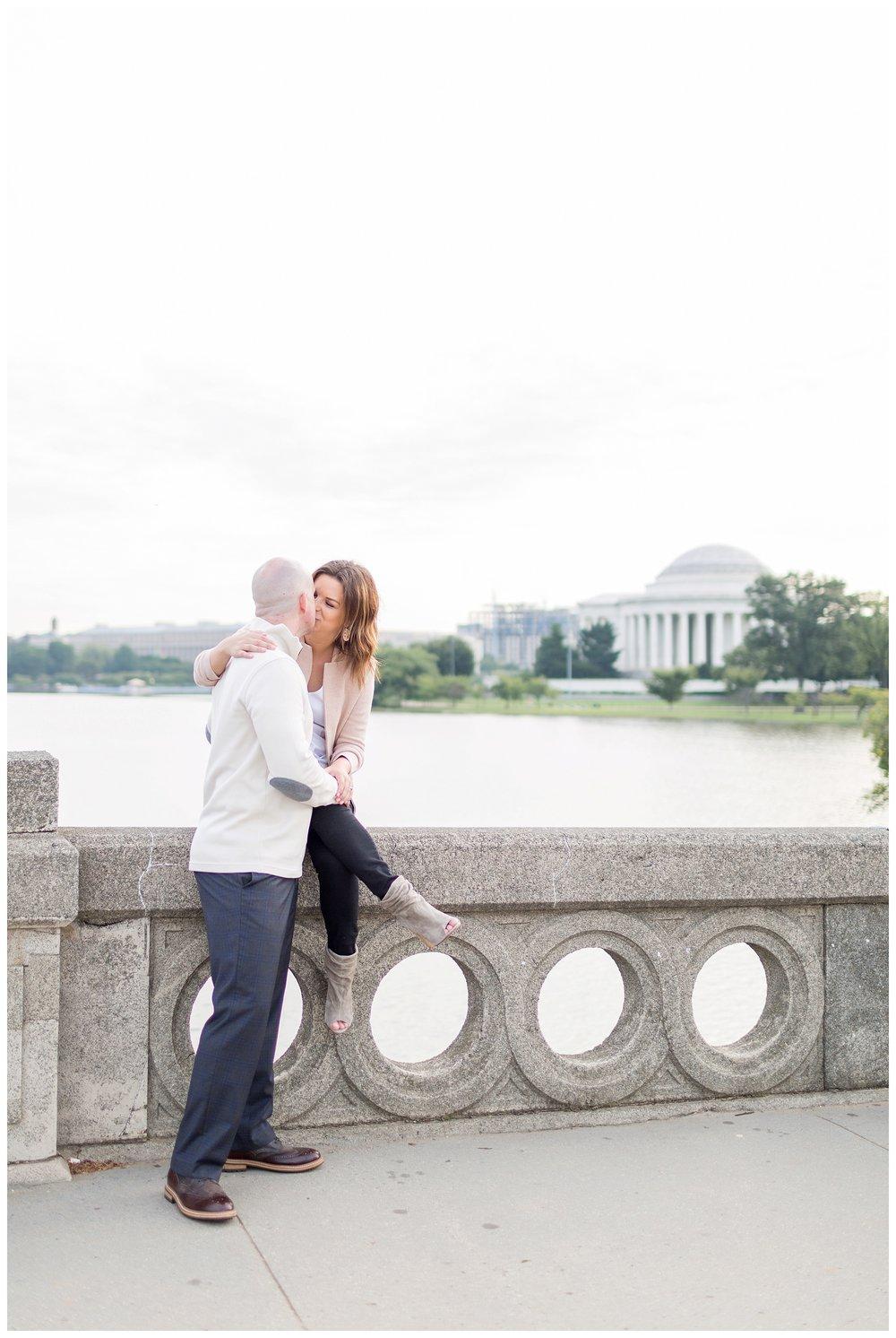 Washington DC Memorial Engagement_0029.jpg