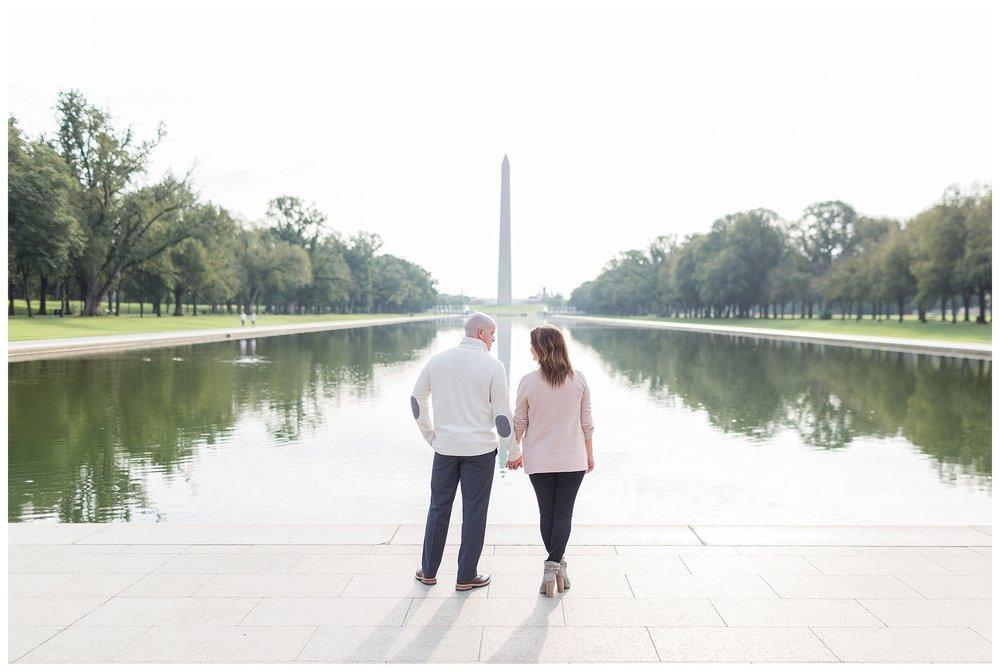 Washington DC Memorial Engagement_0031.jpg