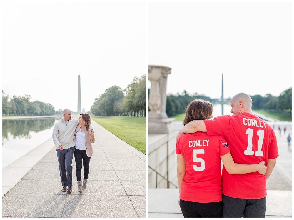 Washington DC Memorial Engagement_0034.jpg