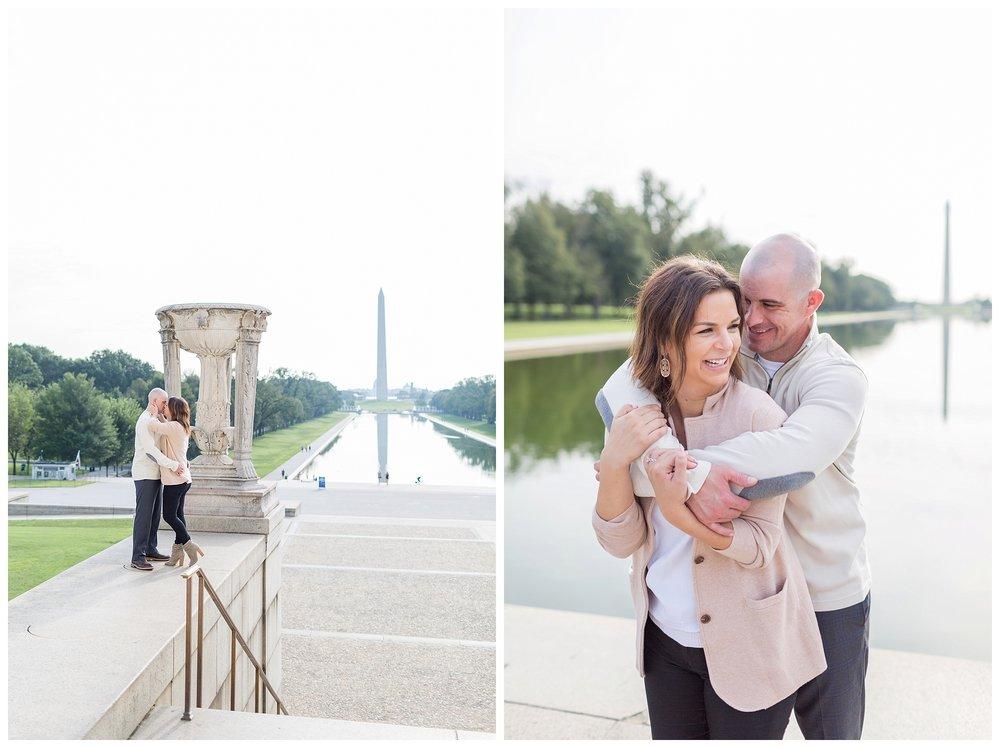 Washington DC Memorial Engagement_0036.jpg