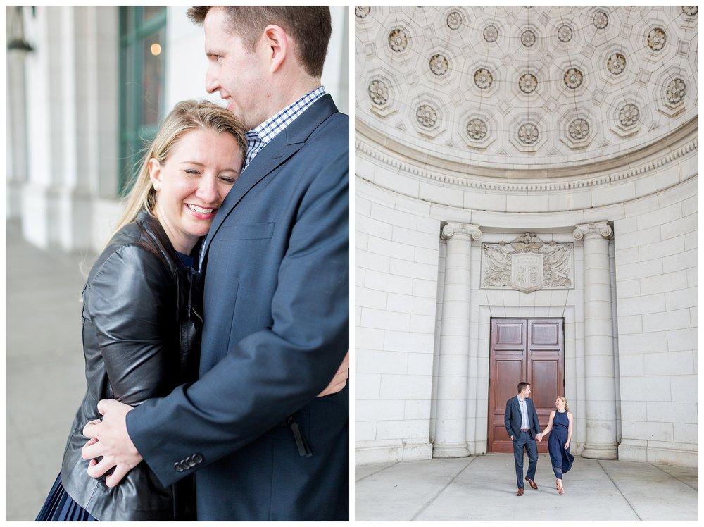 Georgetown Engagement_0003.jpg