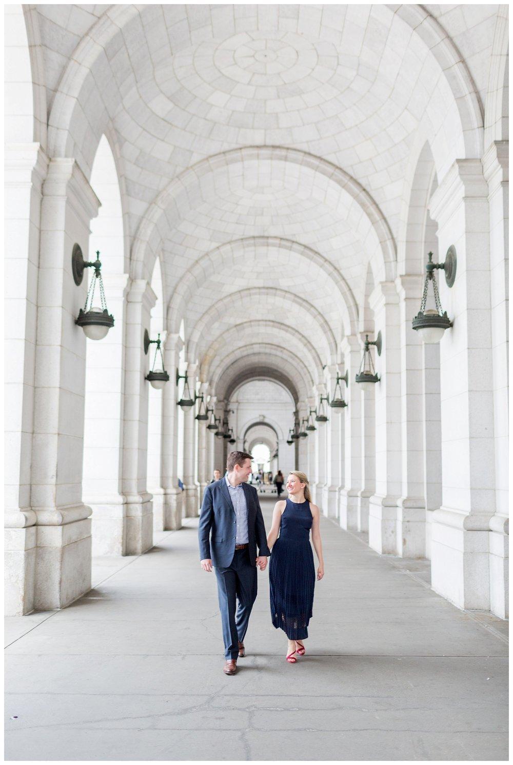Georgetown Engagement_0004.jpg