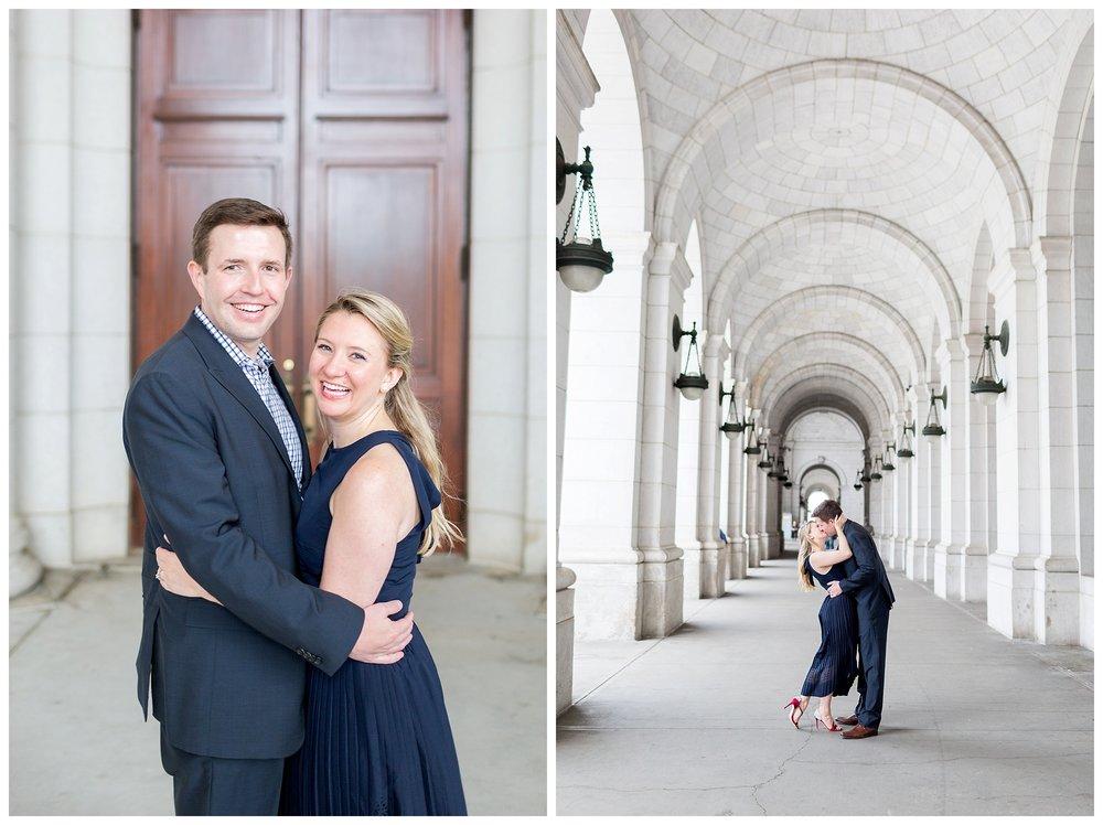 Georgetown Engagement_0009.jpg