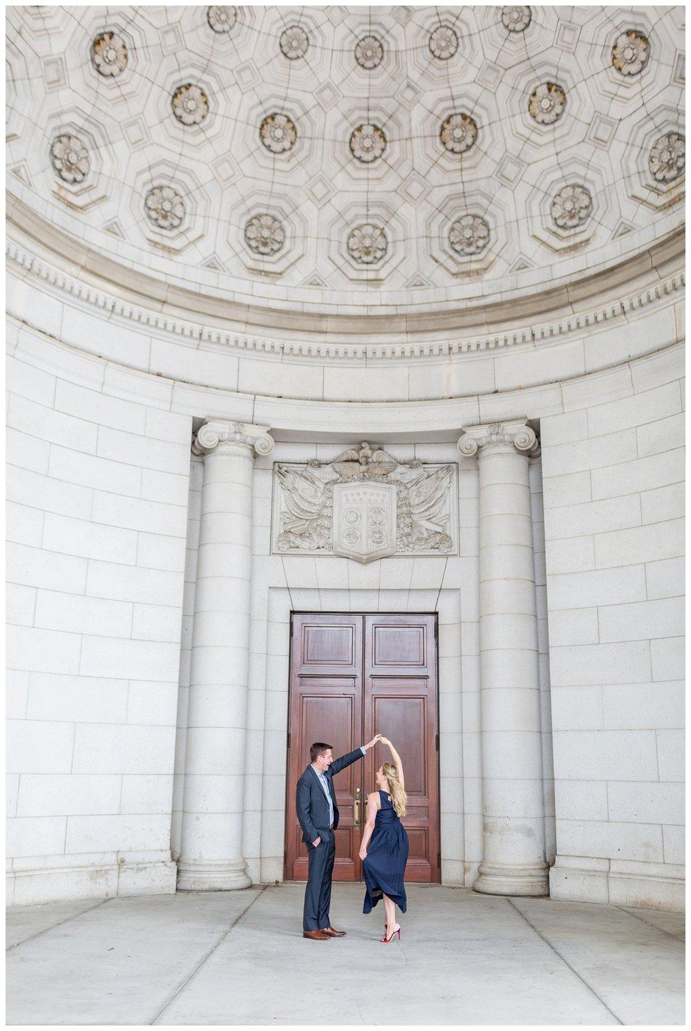 Georgetown Engagement_0008.jpg
