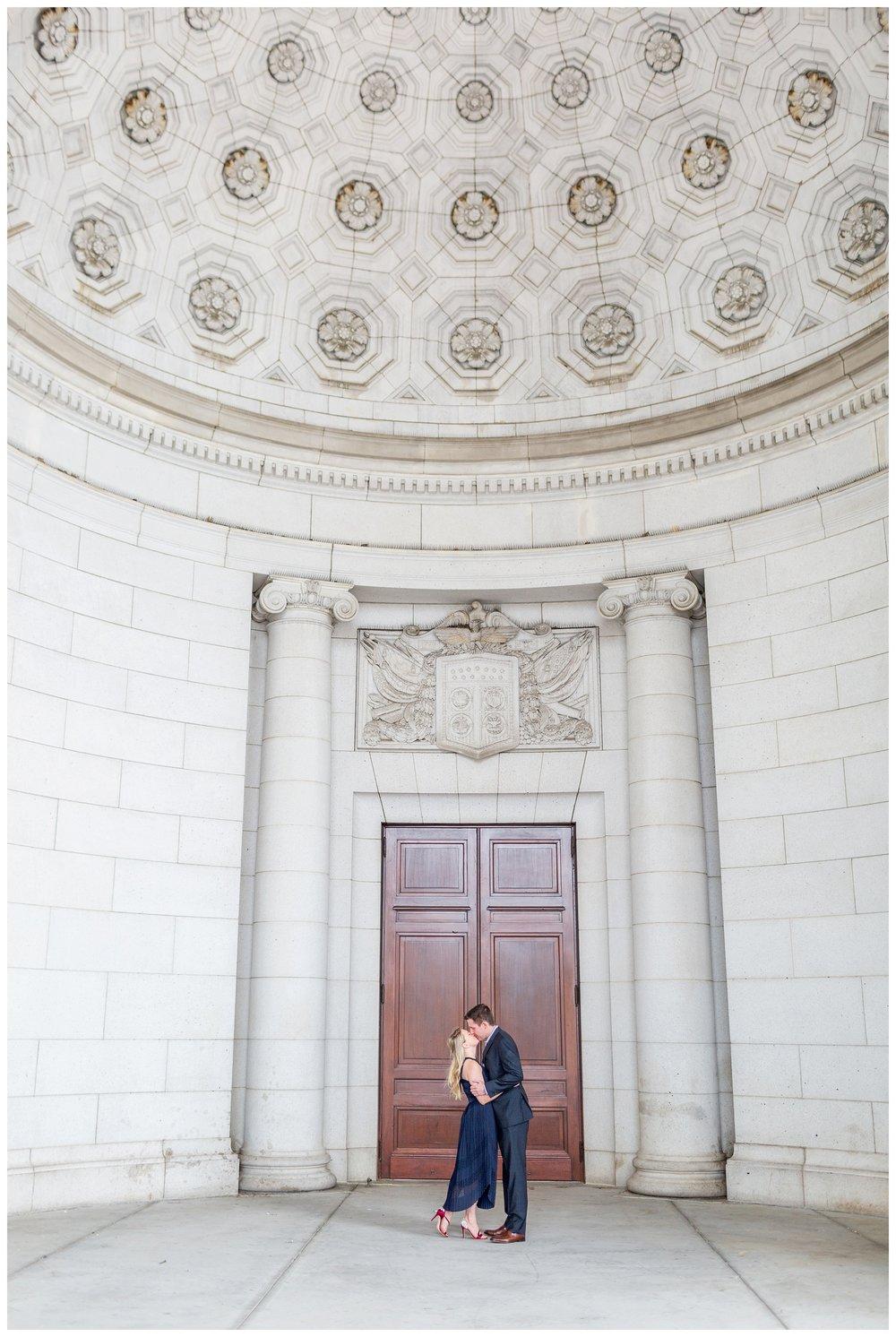 Georgetown Engagement_0012.jpg