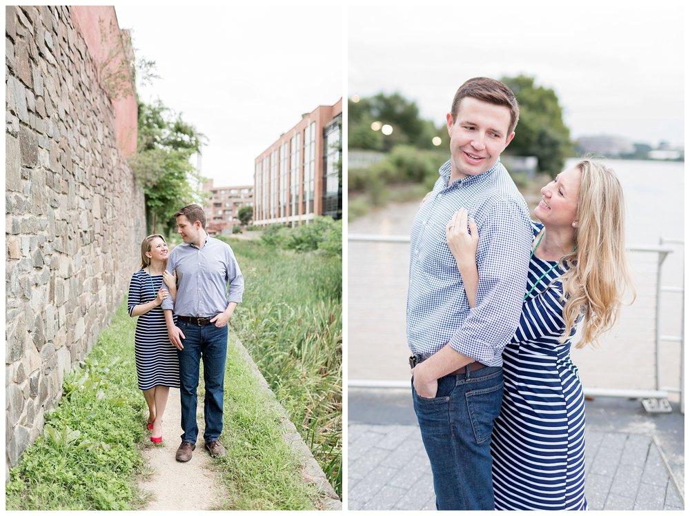 Georgetown Engagement_0030.jpg