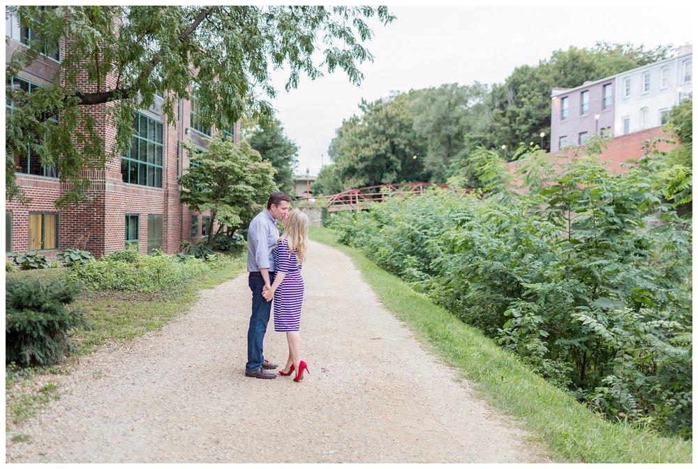 Georgetown Engagement_0031.jpg