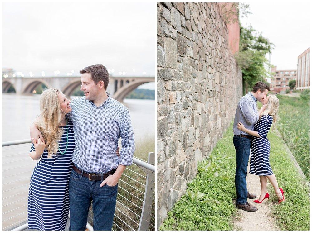 Georgetown Engagement_0033.jpg