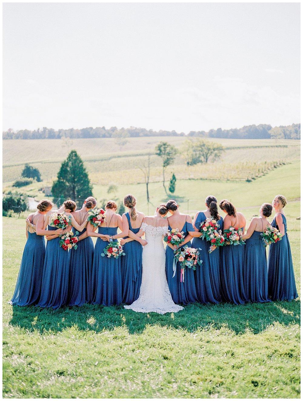 Stone Tower Winery Wedding_0003.jpg