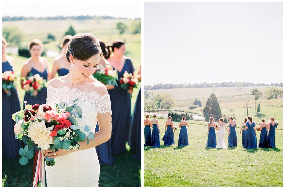 Stone Tower Winery Wedding_0004.jpg