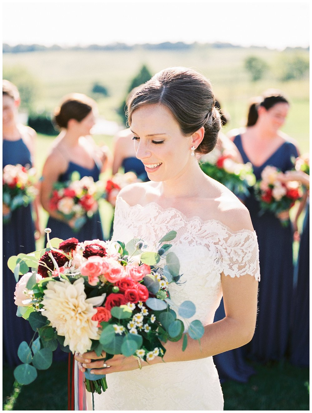 Stone Tower Winery Wedding_0005.jpg