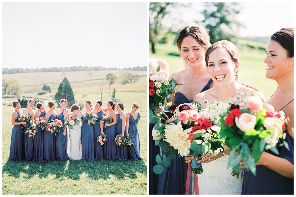 Stone Tower Winery Wedding_0007.jpg