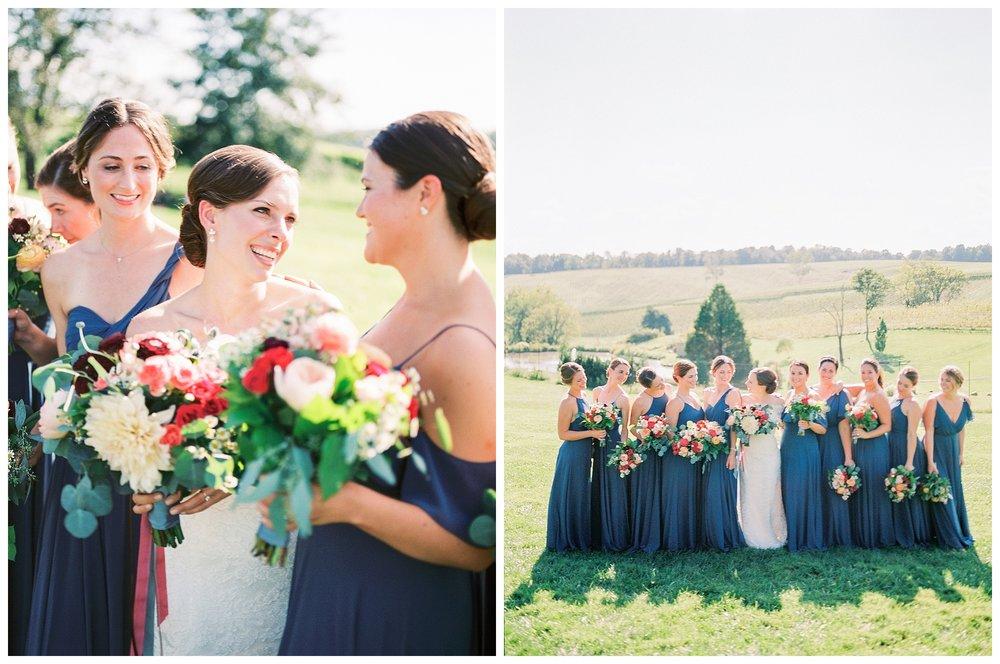 Stone Tower Winery Wedding_0009.jpg