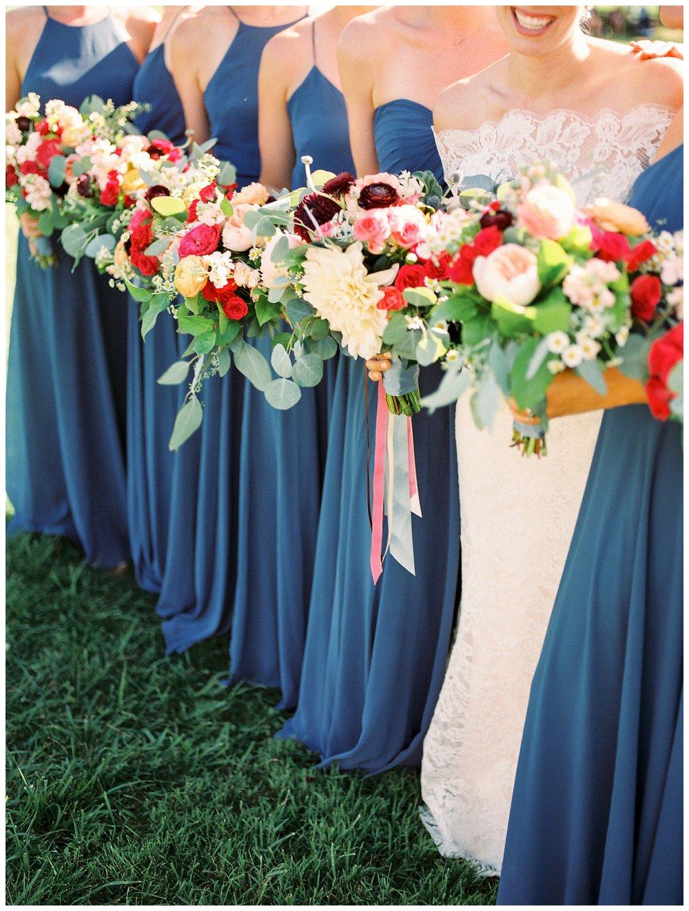 Stone Tower Winery Wedding_0008.jpg