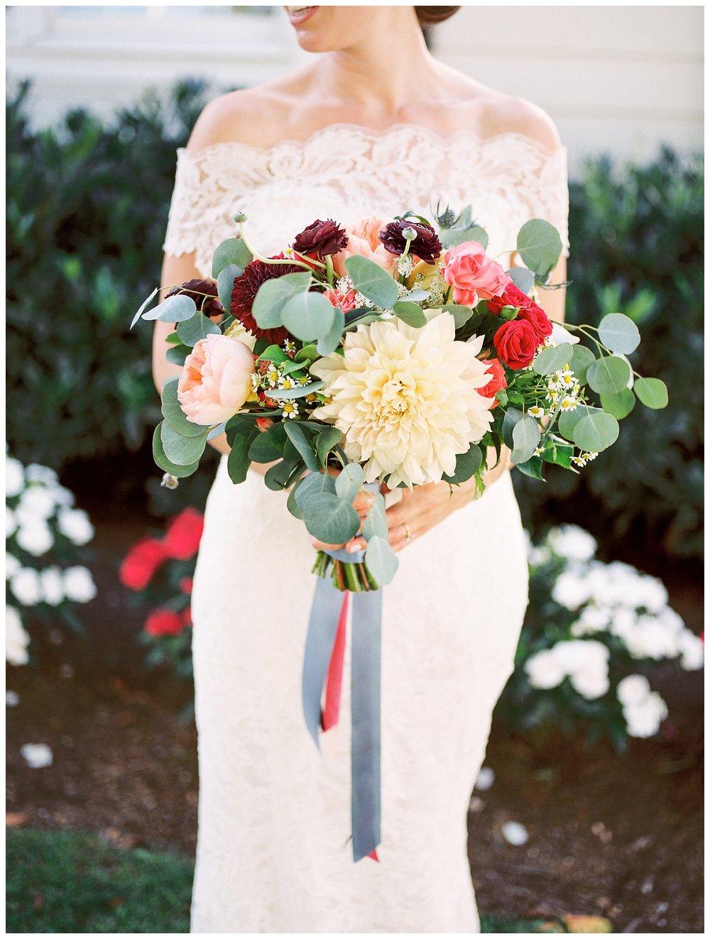 Stone Tower Winery Wedding_0012.jpg
