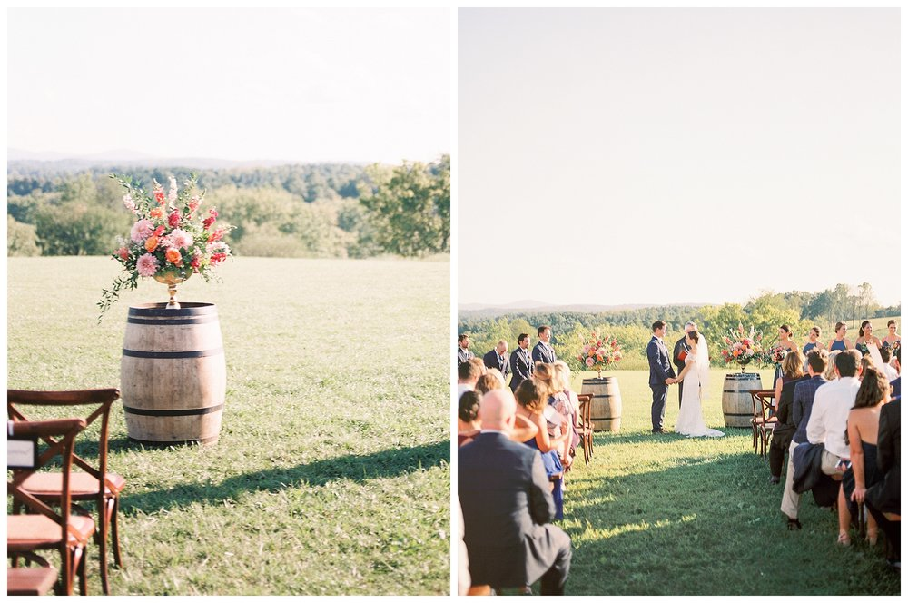 Stone Tower Winery Wedding_0013.jpg