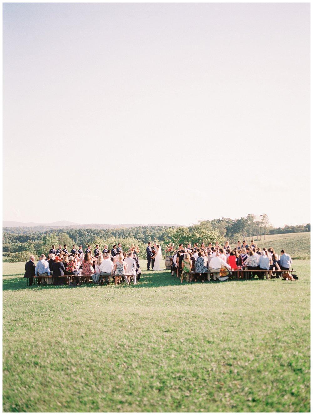 Stone Tower Winery Wedding_0015.jpg