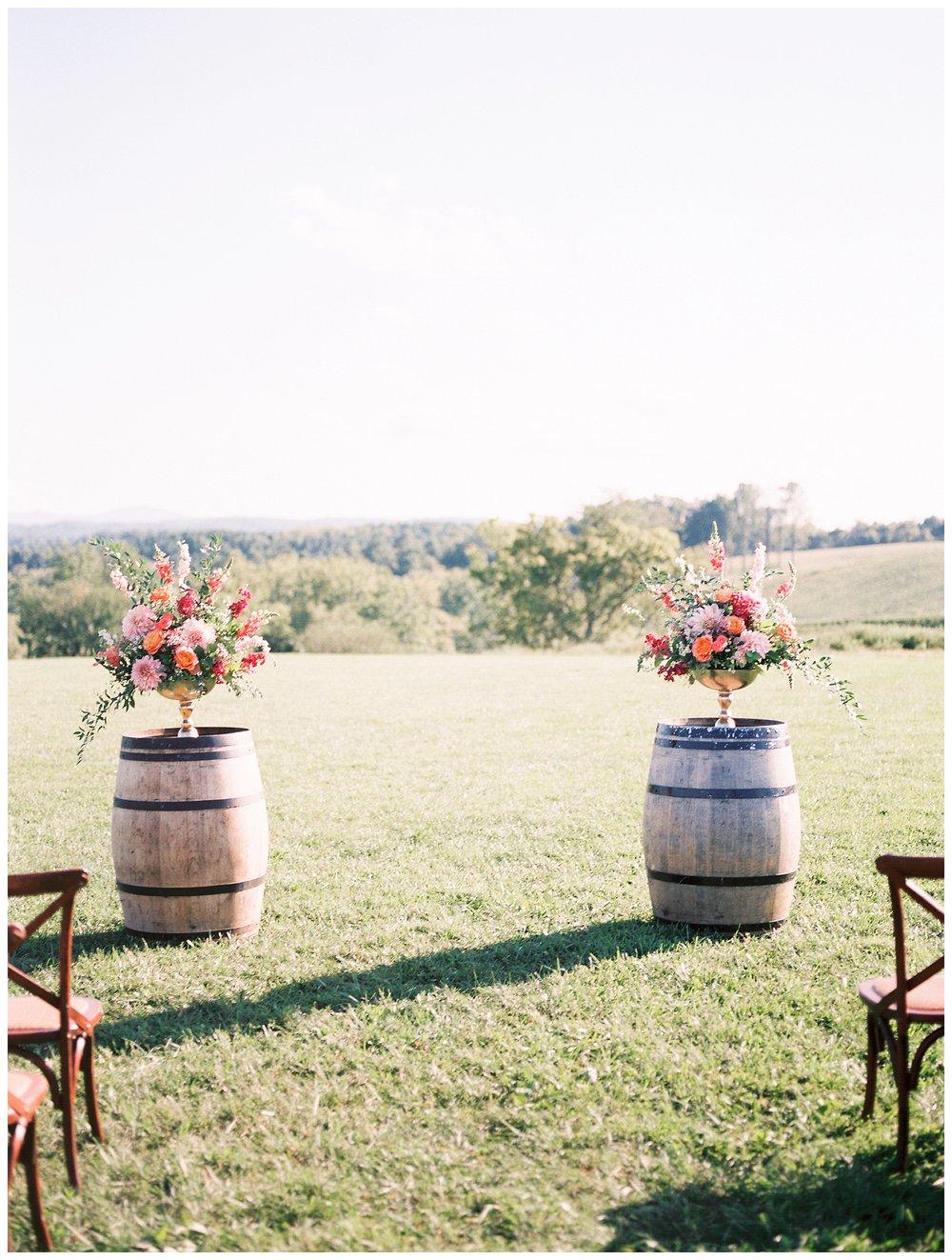 Stone Tower Winery Wedding_0014.jpg