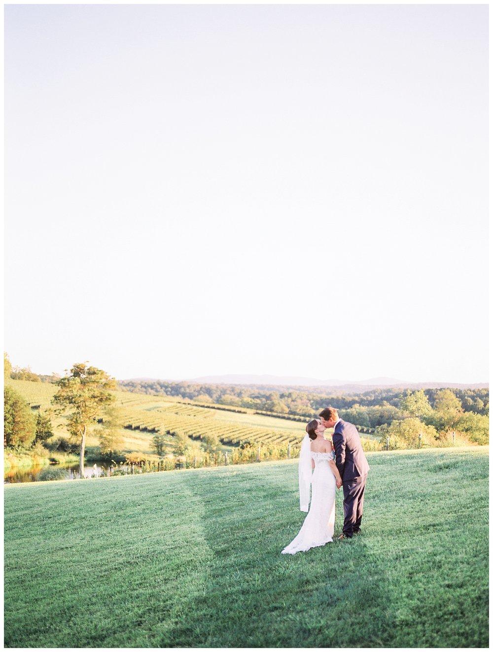Stone Tower Winery Wedding_0017.jpg