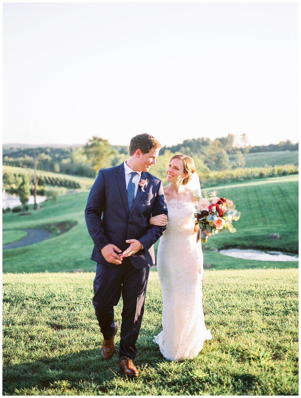 Stone Tower Winery Wedding_0018.jpg