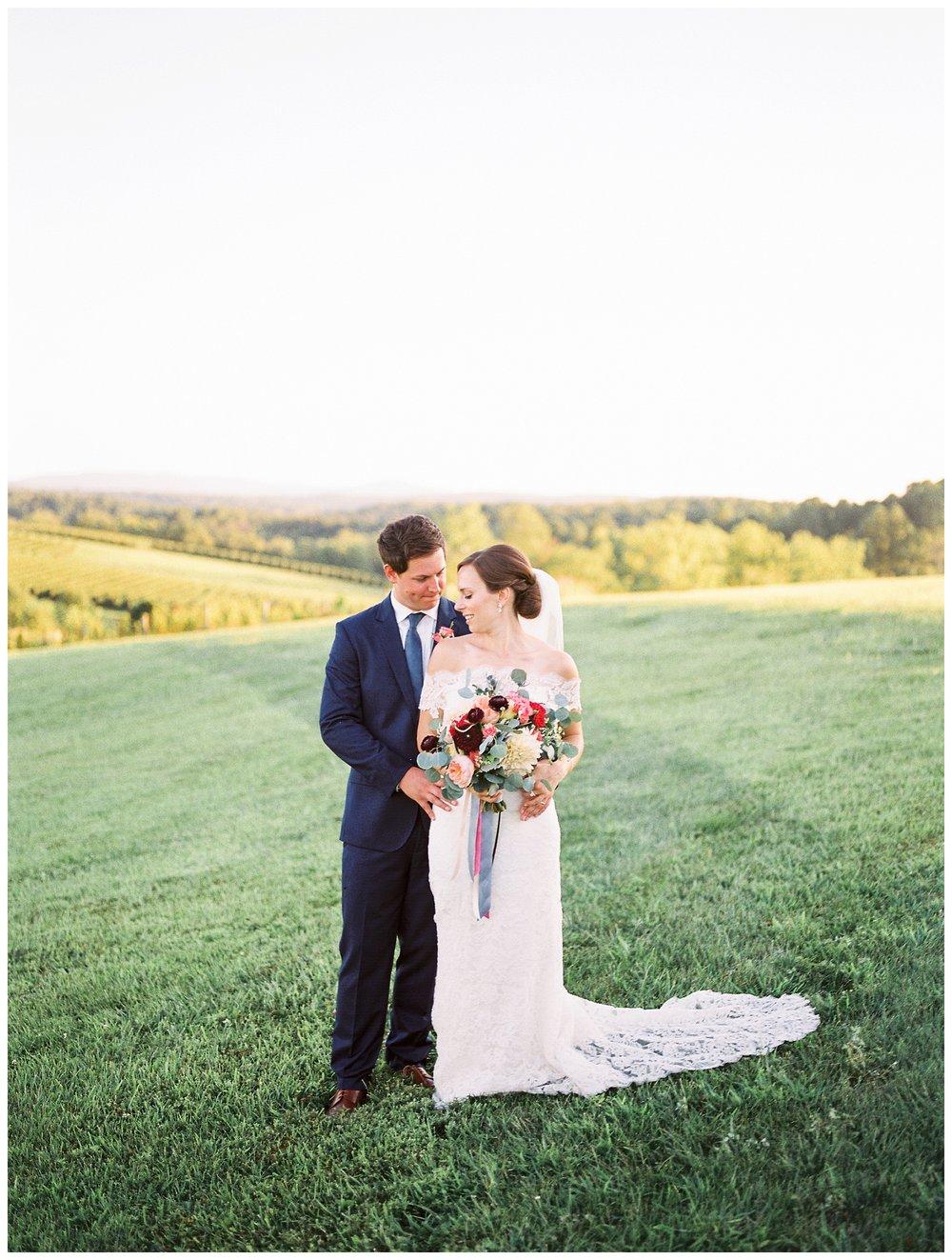 Stone Tower Winery Wedding_0019.jpg