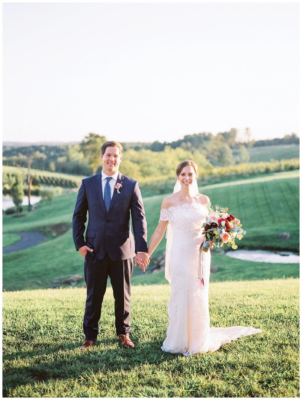 Stone Tower Winery Wedding_0020.jpg