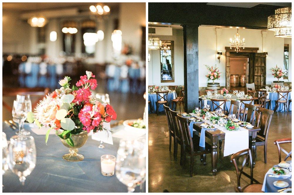 Stone Tower Winery Wedding_0022.jpg