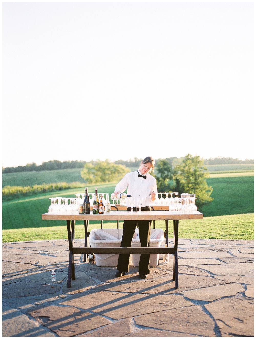 Stone Tower Winery Wedding_0023.jpg