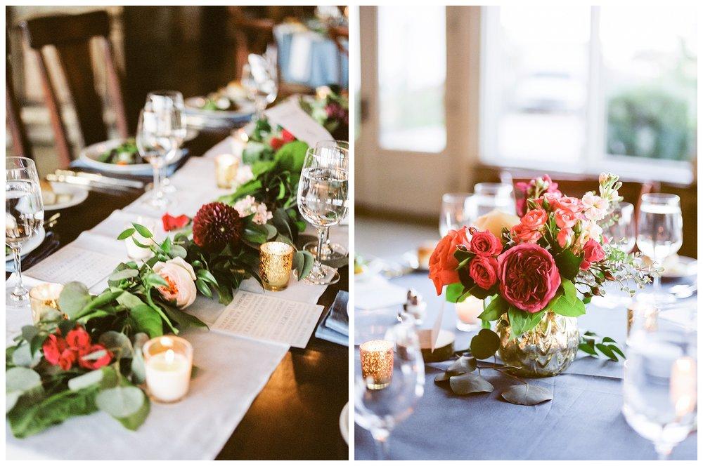 Stone Tower Winery Wedding_0024.jpg