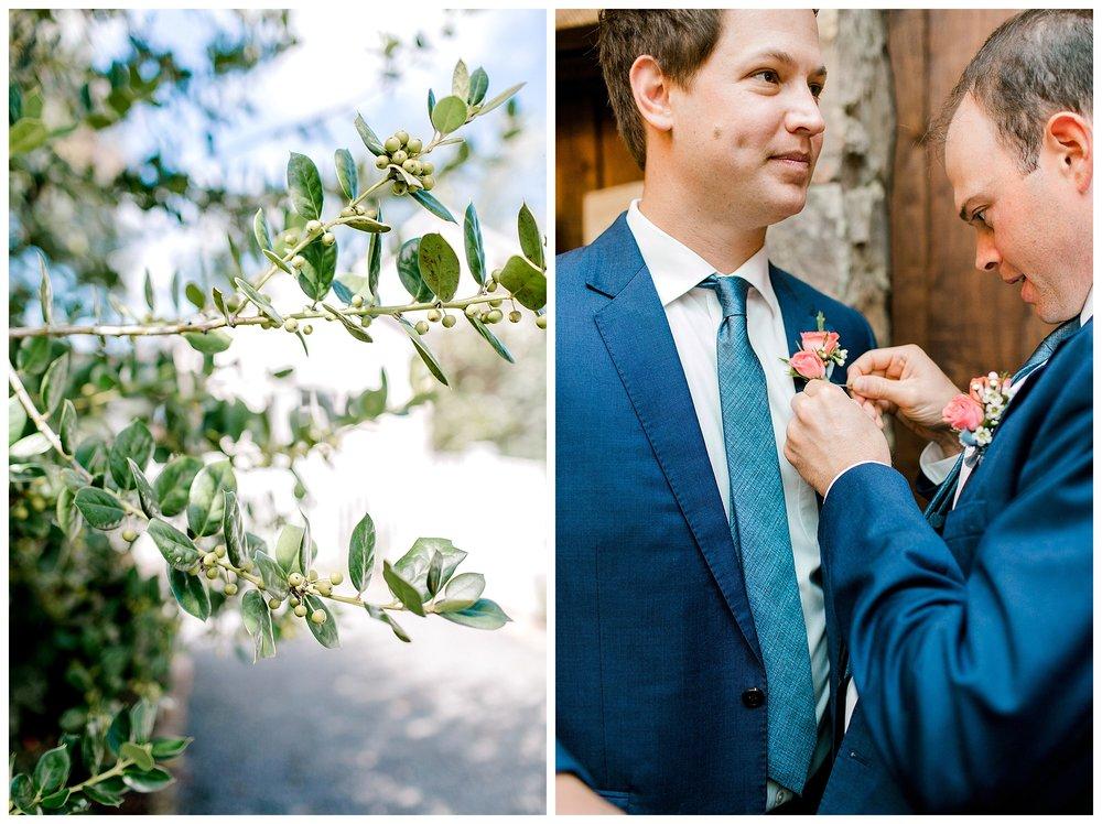 Stone Tower Winery Wedding_0037.jpg