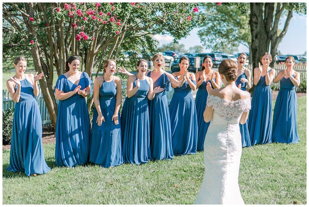 Stone Tower Winery Wedding_0043.jpg