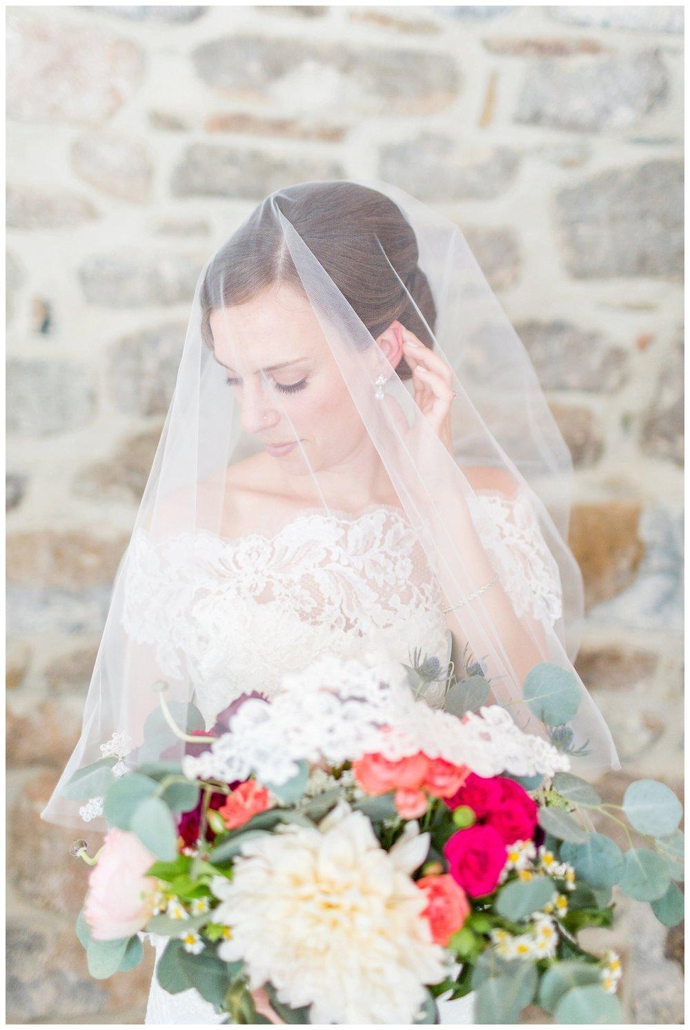 Stone Tower Winery Wedding_0049.jpg