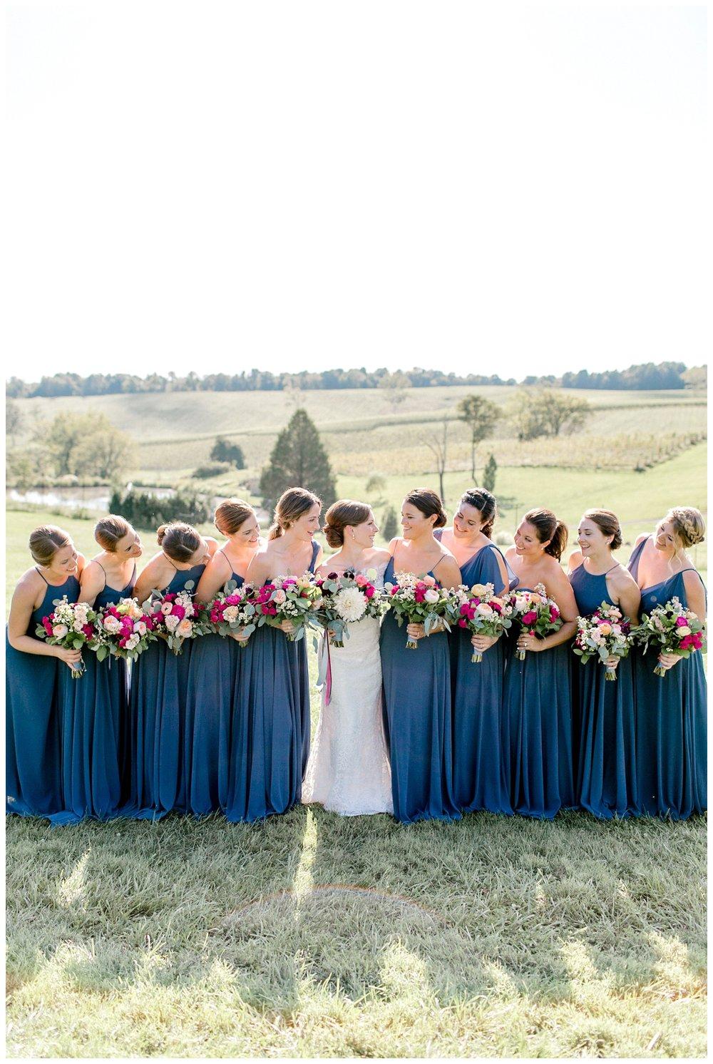 Stone Tower Winery Wedding_0051.jpg