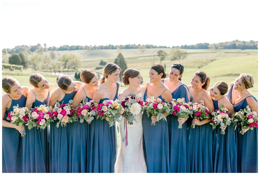 Stone Tower Winery Wedding_0053.jpg