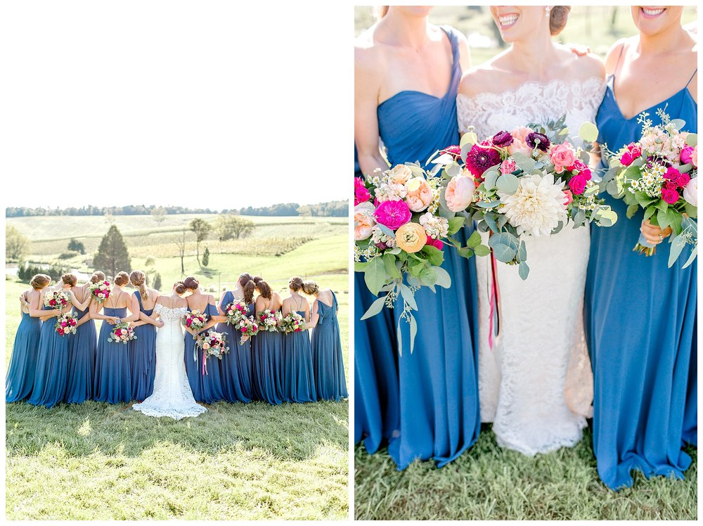 Stone Tower Winery Wedding_0054.jpg