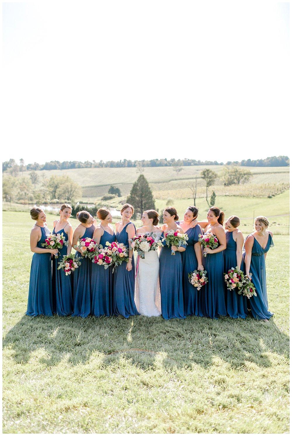 Stone Tower Winery Wedding_0055.jpg