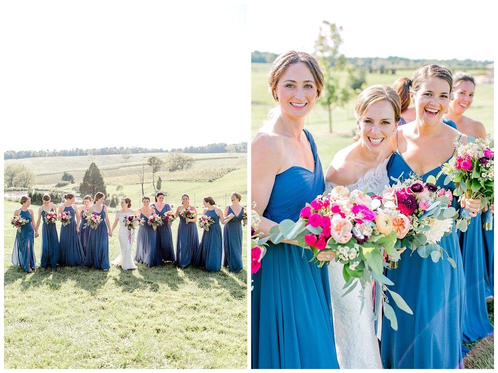 Stone Tower Winery Wedding_0056.jpg
